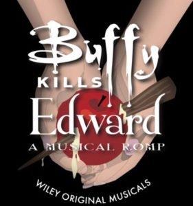 Buffy Kills Edward