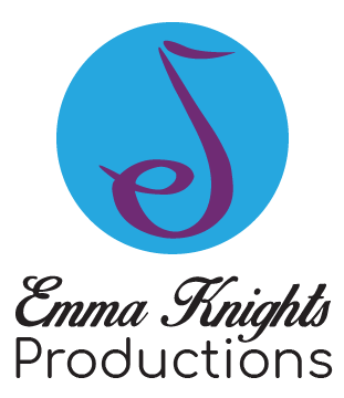 Emma Knights Productions