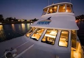 Murder & Music Mystery Cruise