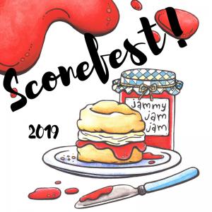Sconefest